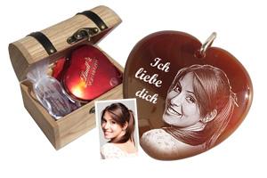 romantische-geschenke-jahrestag