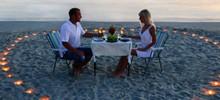 Die schönsten Heiratsanträge der Welt