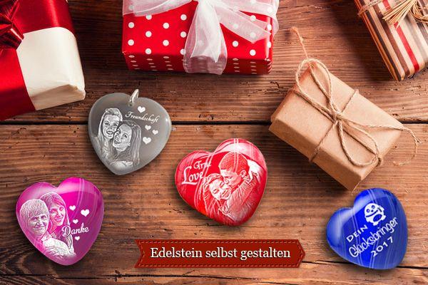 weihnachtsgeschenke_selbstgemacht