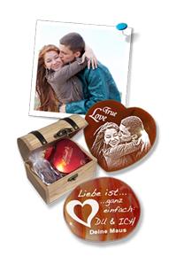 romantische_Liebesgeschenke1