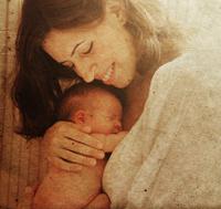 Muttertag_2013_Geschenke