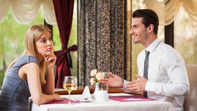 regeln_erstes_date