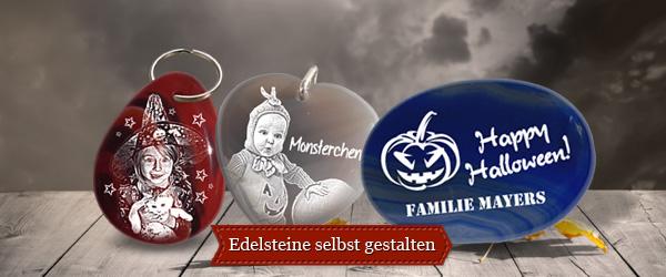 halloween_geschenk