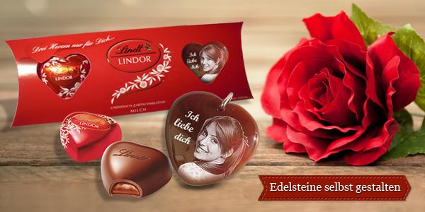 Valentinstag Überraschung   Valentinsgeschenke Für Freund Und Freundin