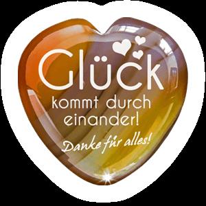 Glueck_Herz