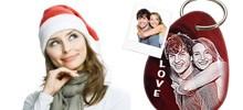 Weihnachten_Geschenke_Ideen