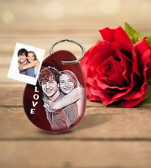 geschenk_valentinstag